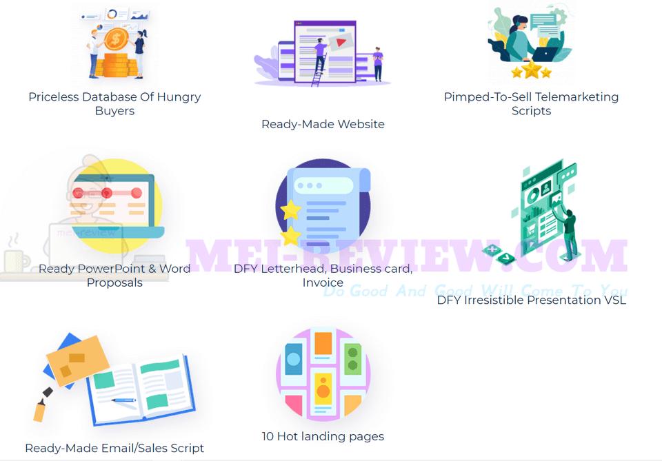 CopyMatic-OTO-2-Agency-materials