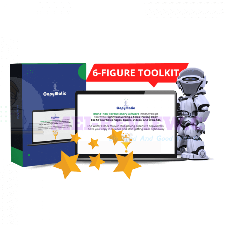 CopyMatic-OTO-3-6-fig-toolkit