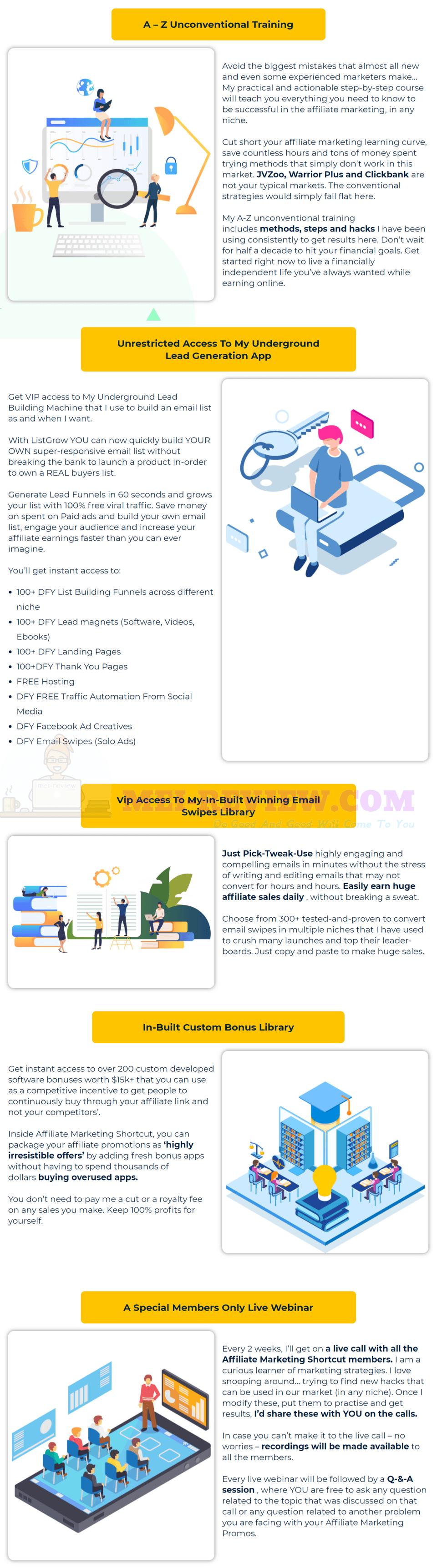 CopyMatic-OTO-5-training-details