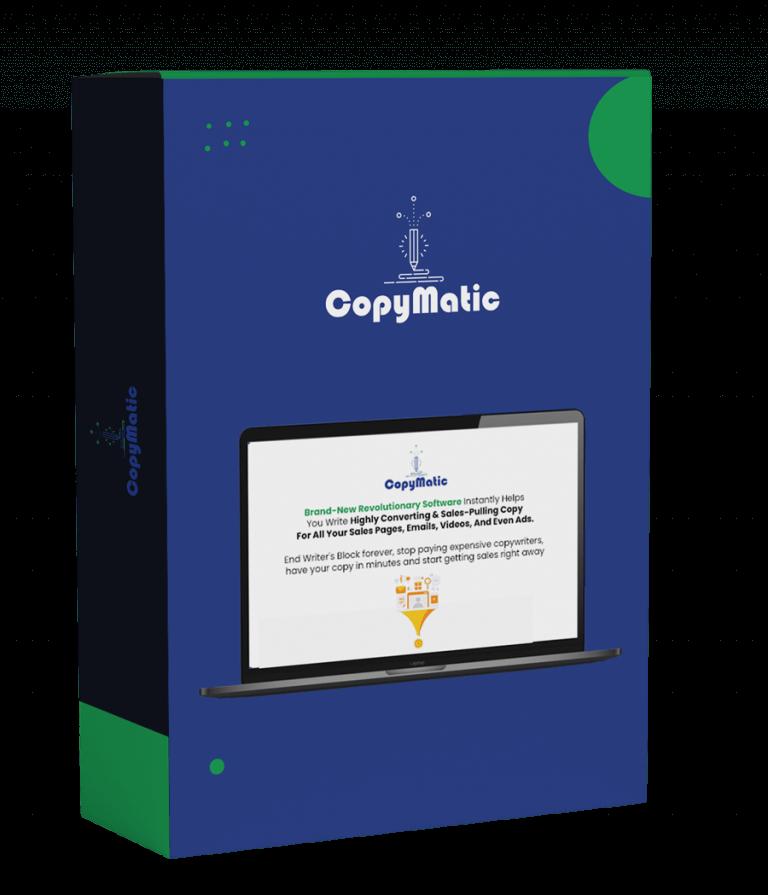 CopyMatic-Review