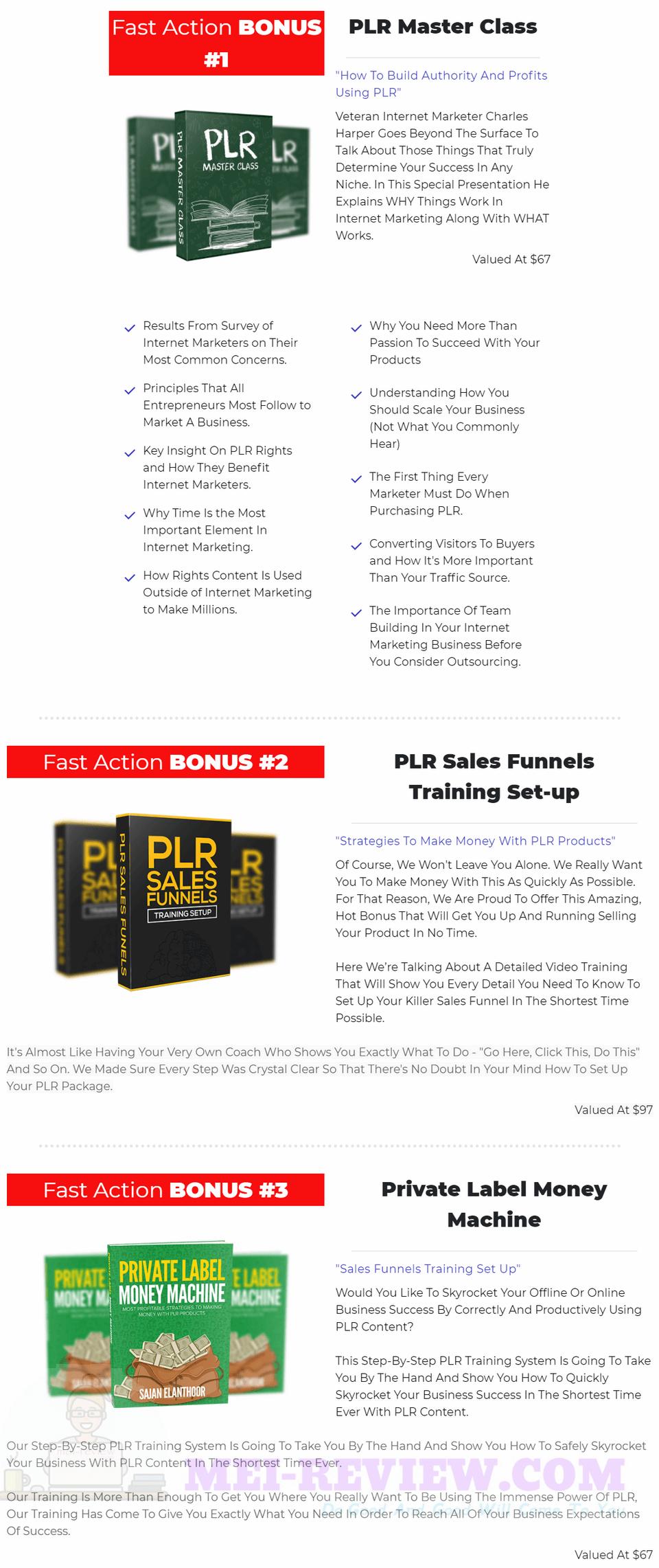 Creative-Intelligence-PLR-bonus