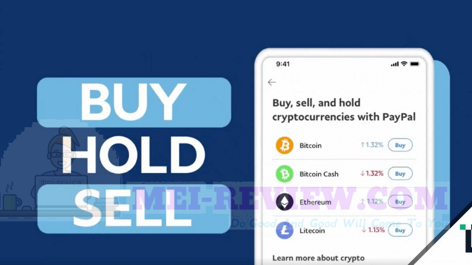 Cryptocurrency-Trading-For-Beginners-1