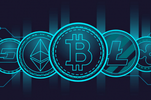 Cryptocurrency Trading For Beginners – What Should You Know Before Getting Involved