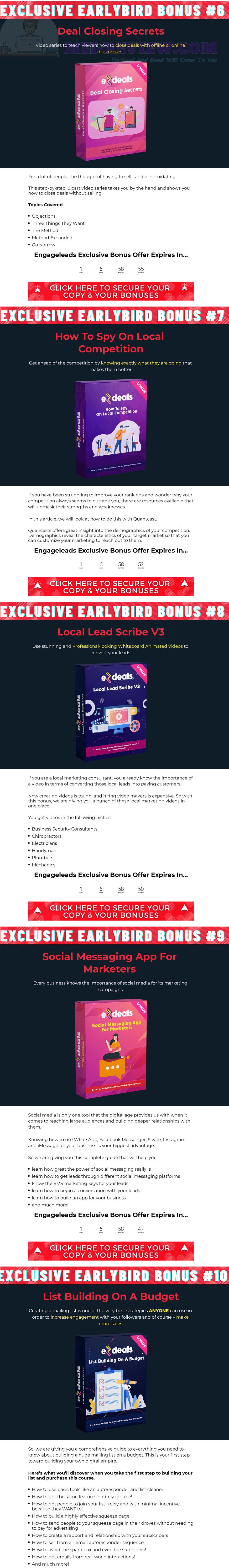 EZDEALS-exclusive-bonus