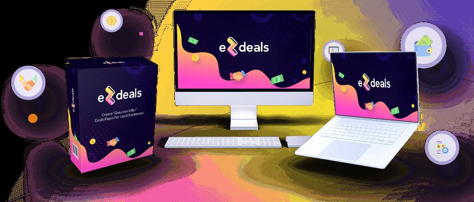 EZDeals-Review