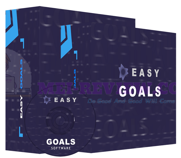 Easy-Goals-Review