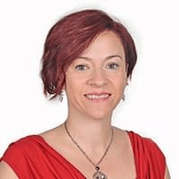 Ivana-Bosnjak