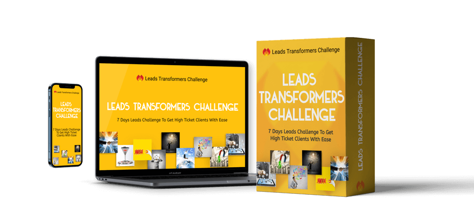 Leads-Transformers-Challenge-Review