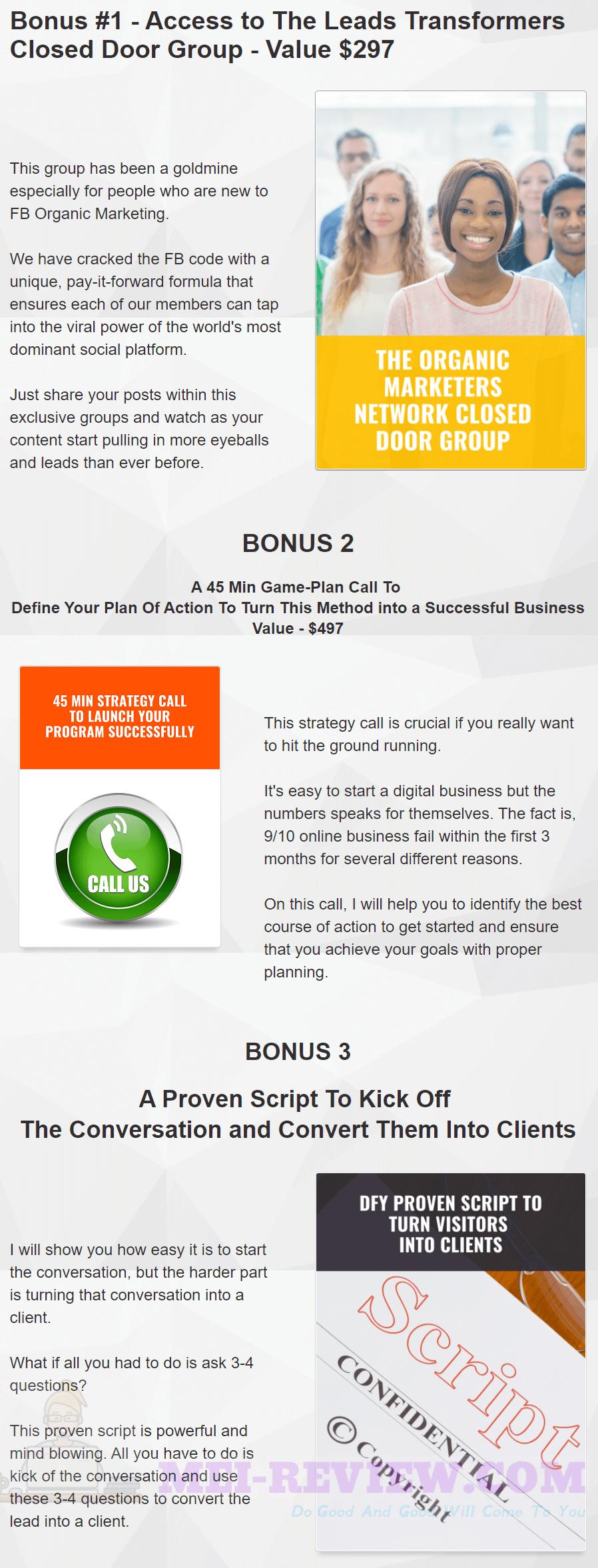 Leads-Transformers-Challenge-bonus