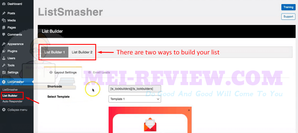 List-Smasher-Demo-2-ways-to-build-list