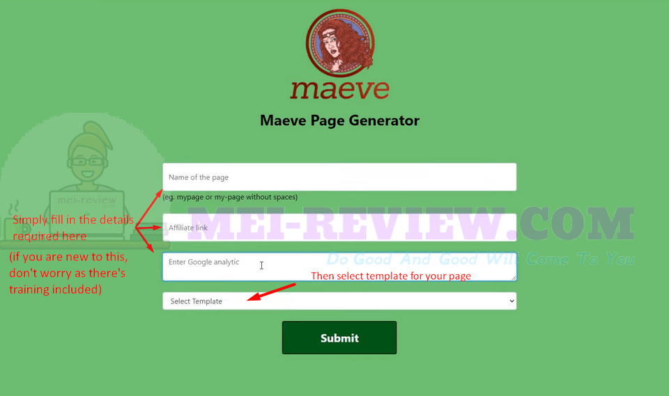 Maeve-Demo-6-fill-in-details