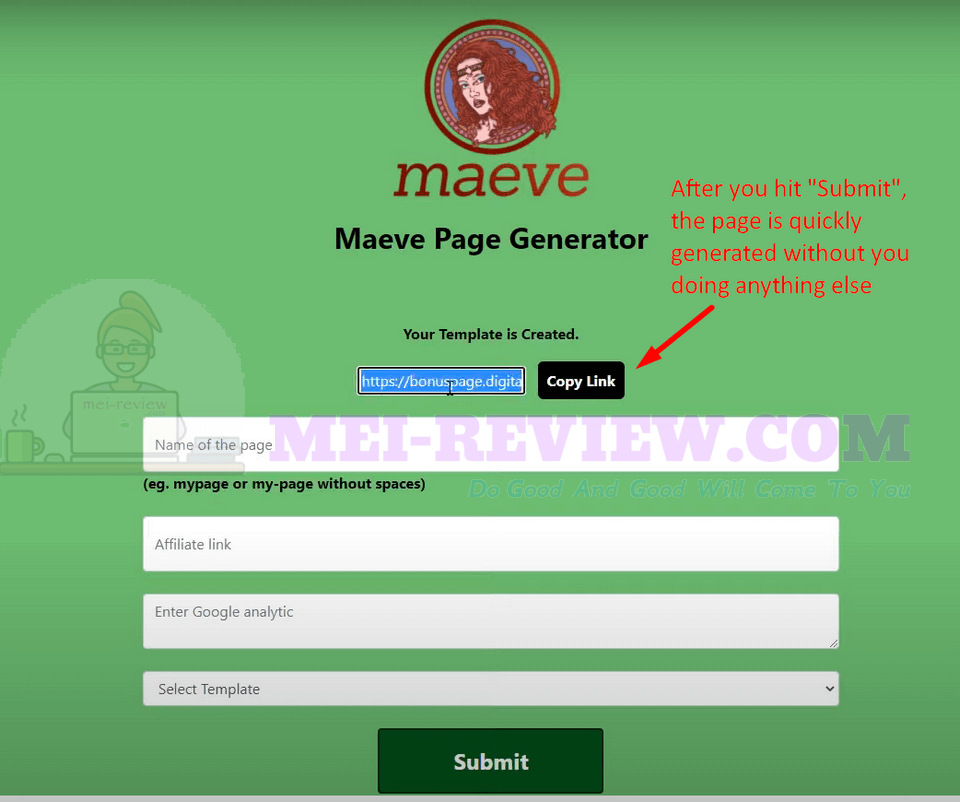 Maeve-Demo-7-page-generated