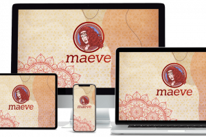 Maeve Review – How To Rely On Google, YouTube And Gmail Power To Change Your Life