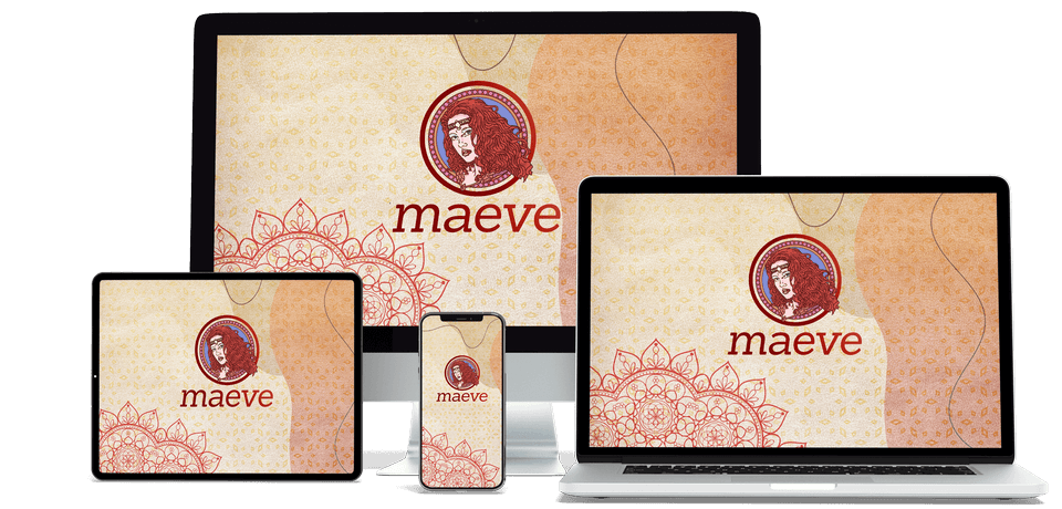 Maeve-Review