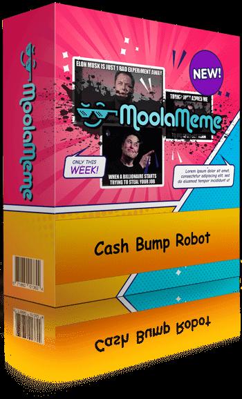 MoolaMeme-OTO-3-Cash-Pump