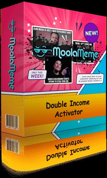 MoolaMeme-OTO-6-Income-Activator
