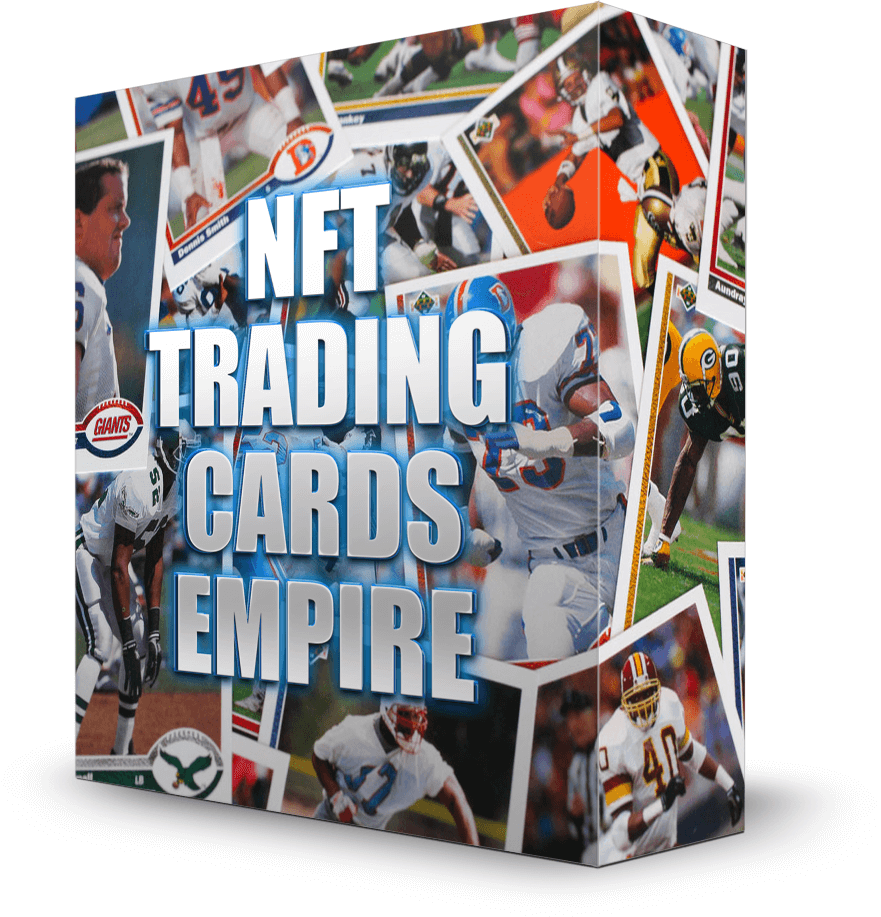 NFT-Trading-Cards-Empire-review