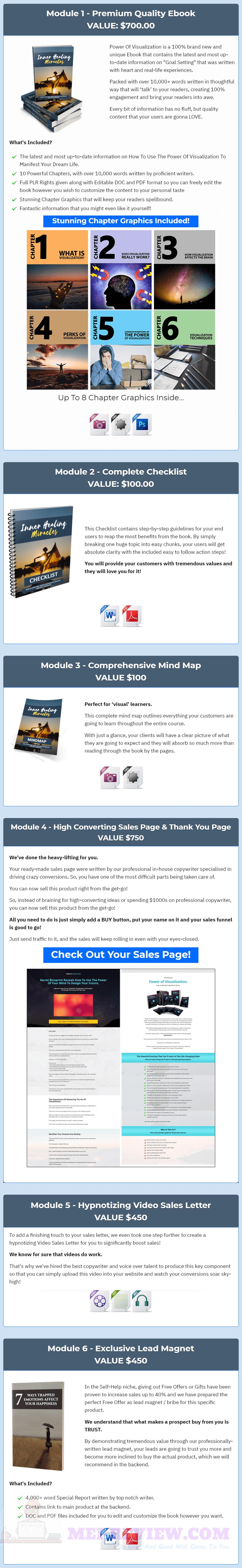PLR-Inner-Healing-Miracles-feature-1-module