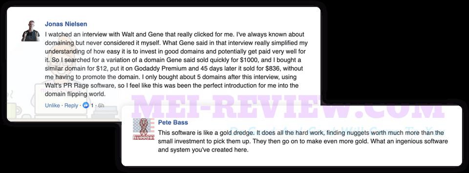 PR-Rage-GMB-Edition-feedback-2