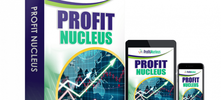 Profit Nucleus Review – The First Recommendation For Newbies Who Want To Make Money Online