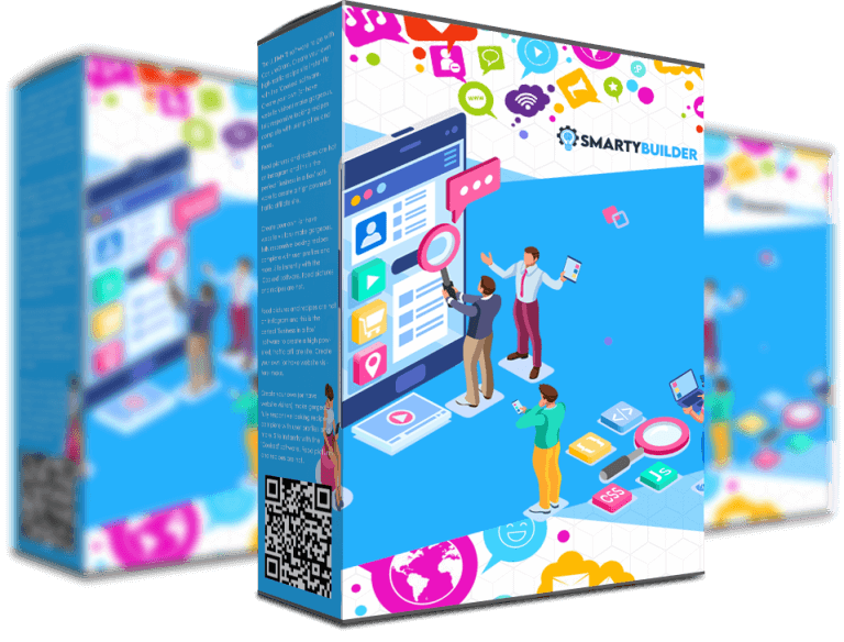 Smarty-Builder-Review