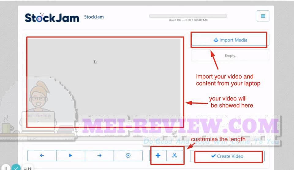 StockJam-demo-11-edit