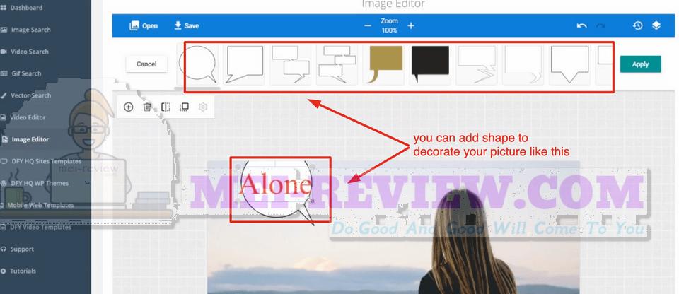 StockJam-demo-15-editing-tools