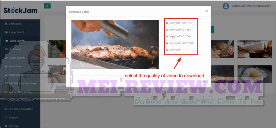 StockJam-demo-7-different-sizes-of-video