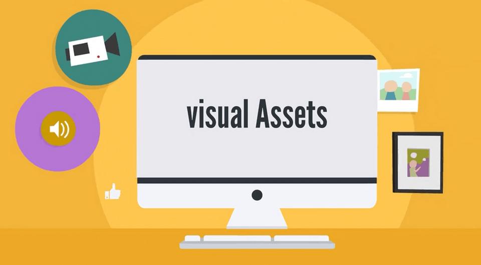 StockJam-visual-assets