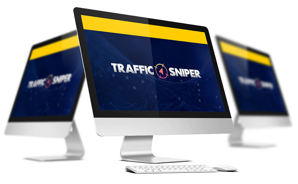 Traffic-Sniper-Review