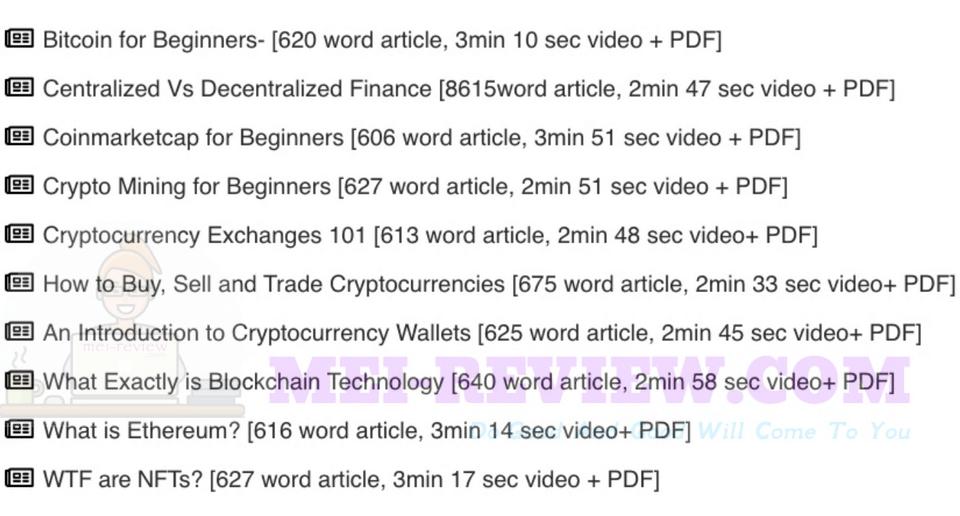 Video-Content-PLR-Crypto-For-Beginners-feature-1-recap