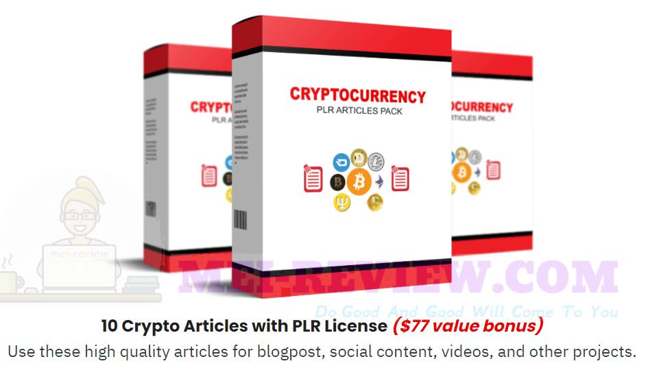 WP-CryptoFiato-Plugin-bonus