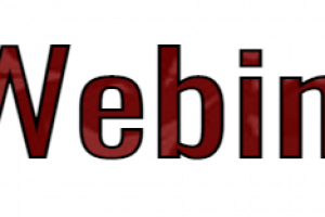 Webinaro Review – Tap Into High-Converting Automated Webinars With Zero Monthly Fees
