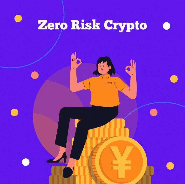 Zero-Risk-Crypto-review