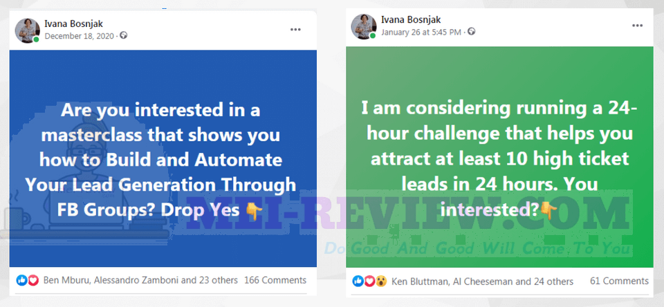 why-should-you-buy-Leads-Transformers-Challenge