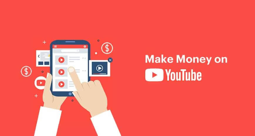 youtube-academy