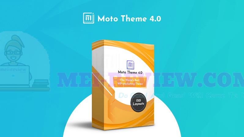 2-Moto-Theme4