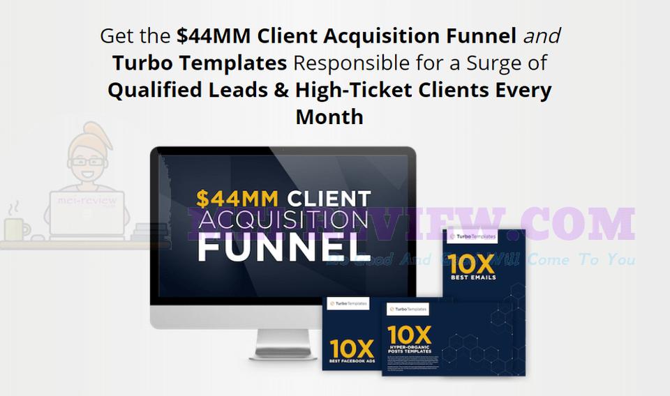 3-Client-Acquisition-Funnel