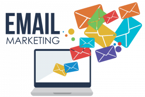 4 Notes When Using Email Marketing That You Cannot Miss