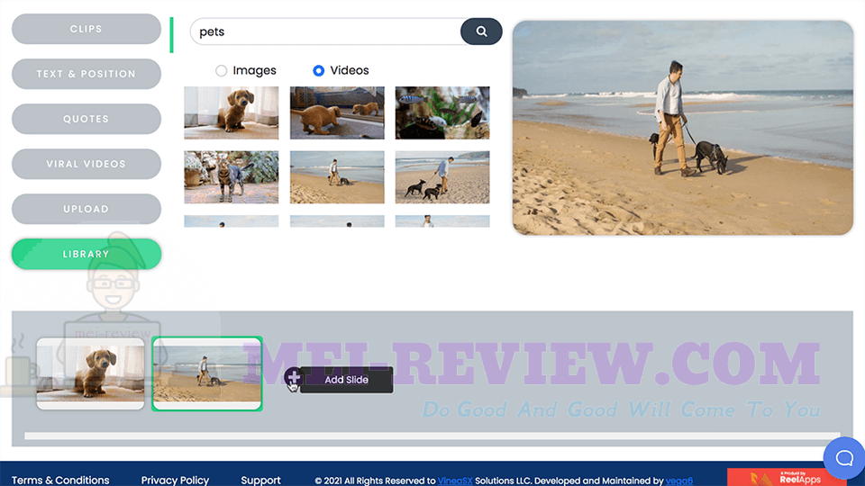 AgencyReel-2-0-feature-1-Built-in-Viral-Video-Creator