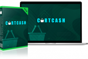 CartCash Review – Build A DFY Store In Gold Niches & Gets You Unlimited Buyers Traffic In Minutes