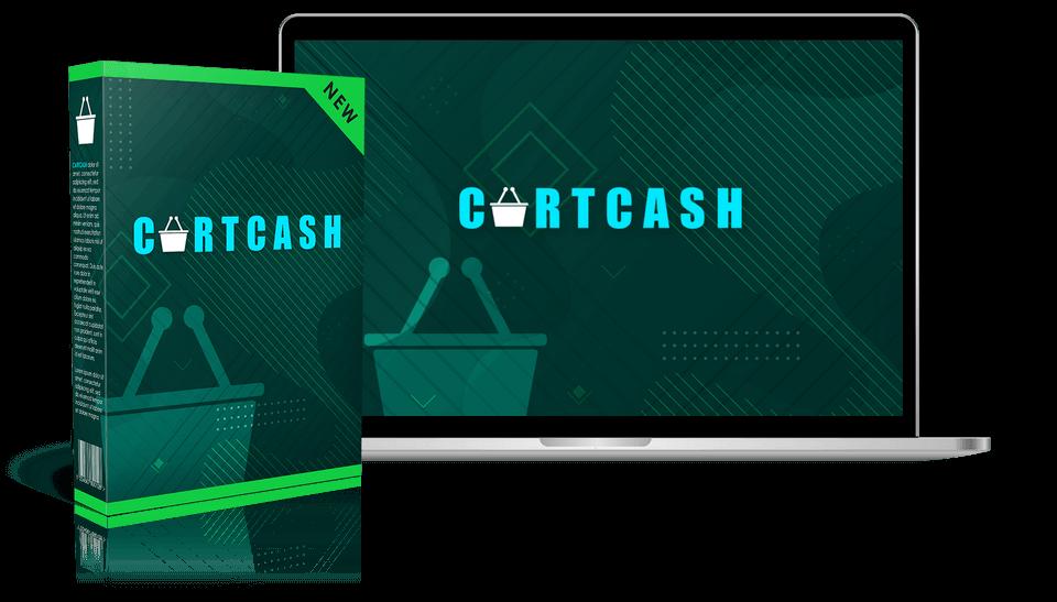 CartCash-Review