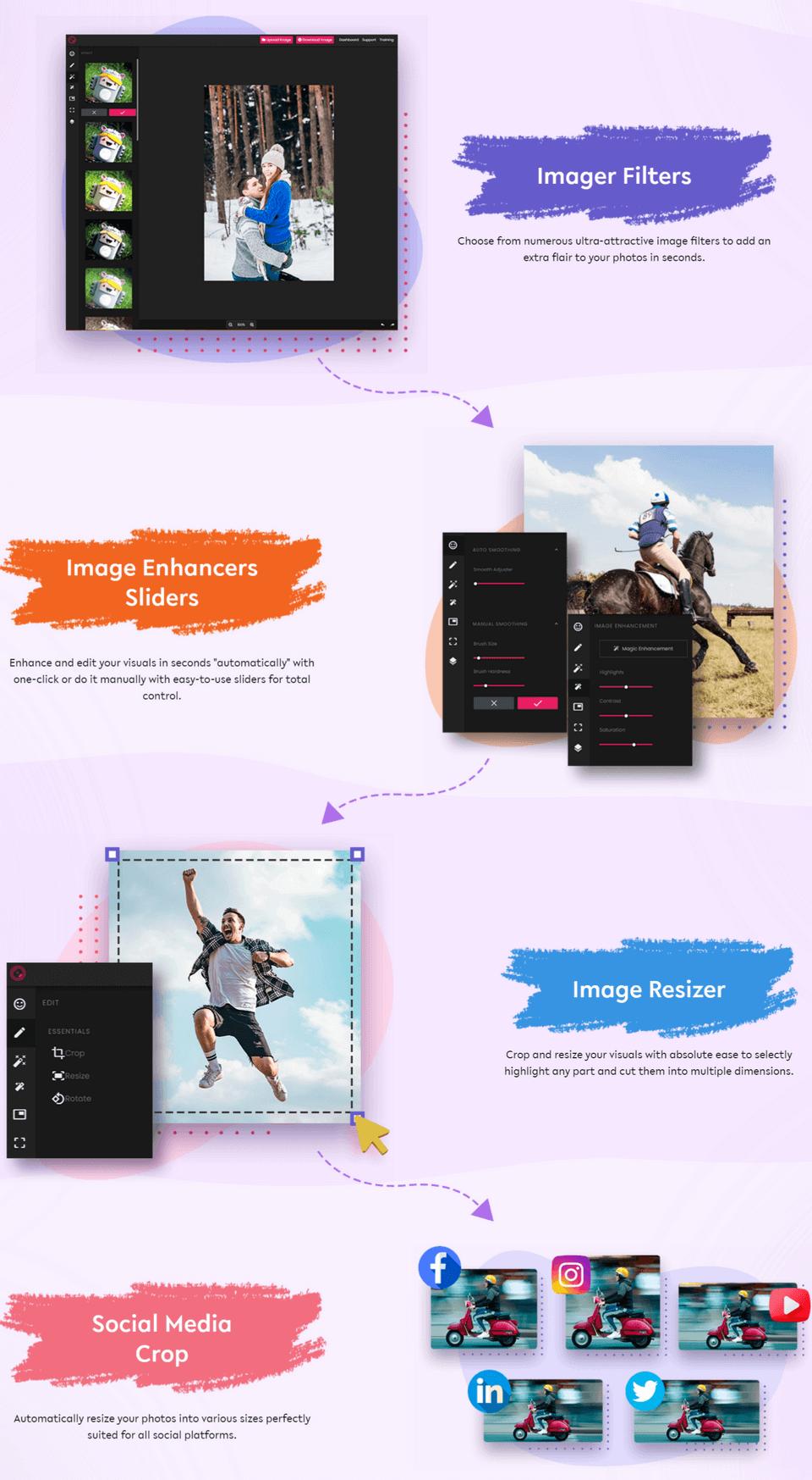 Design-Beast-Slick-Image-Editor