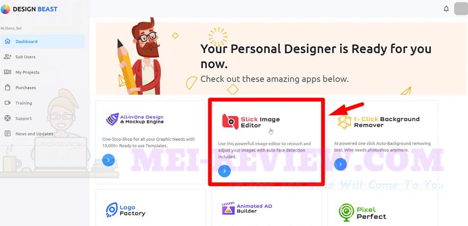 Design-Beast-demo-26-Slick-Image-Editor