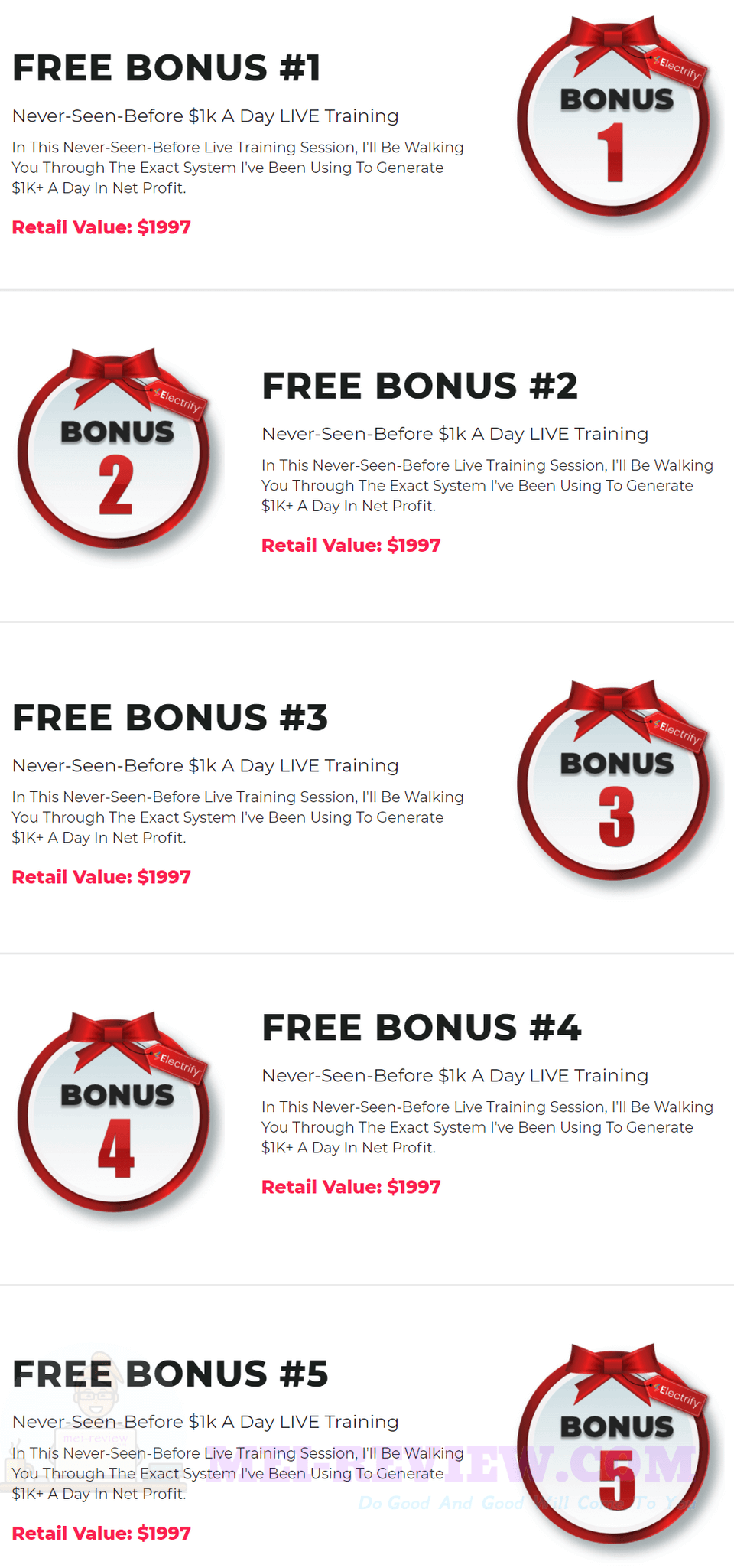 Electrify-bonus-1