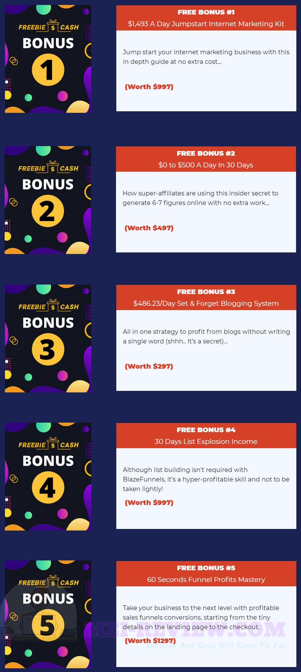 FreebieCash-bonus-1