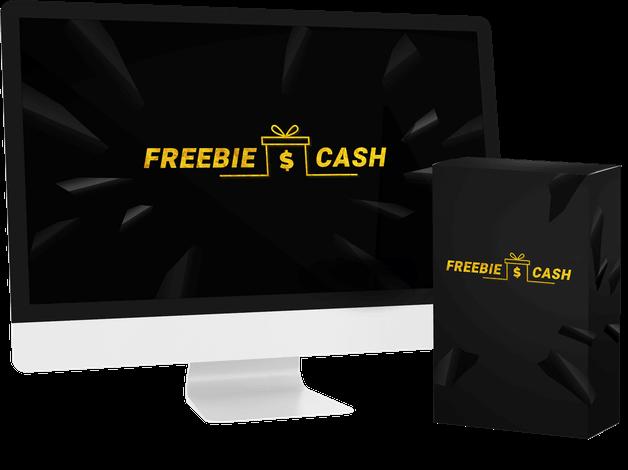FreebieCash-review