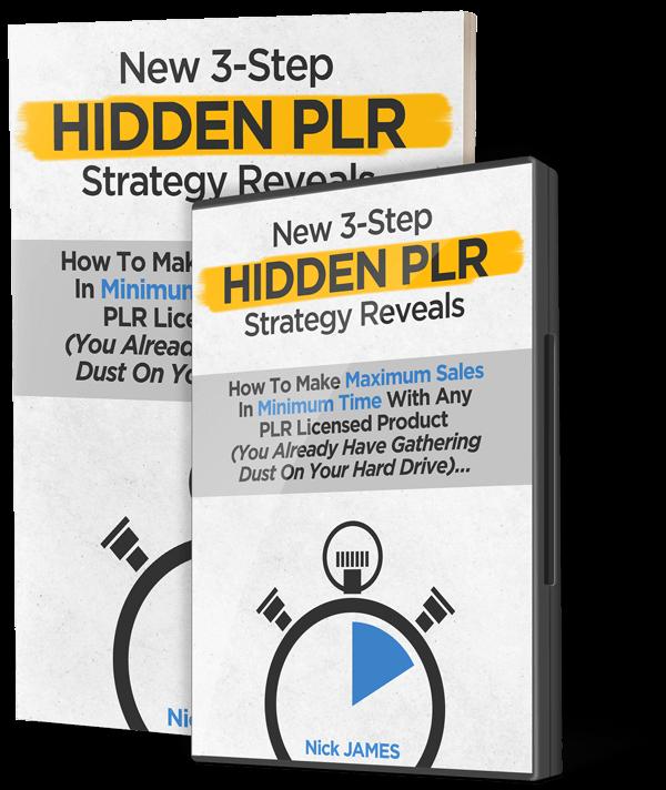Hidden-PLR-review