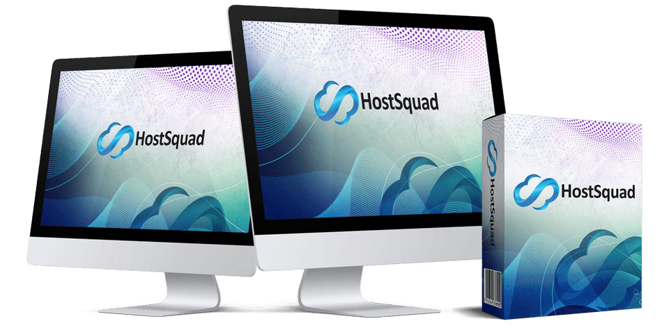 HostSquad-review
