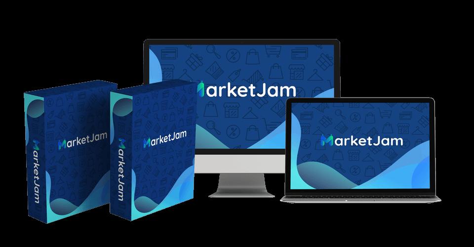 MarketJam-Review